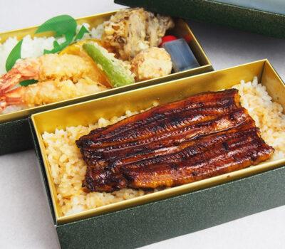 割烹 錦鮨